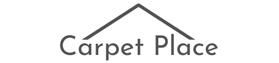 Carpet Place - Uw deurmatshop op het gebied van Maatwerk!